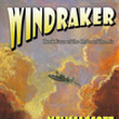 Wind Raker by Melissa Scott & Jo Graham