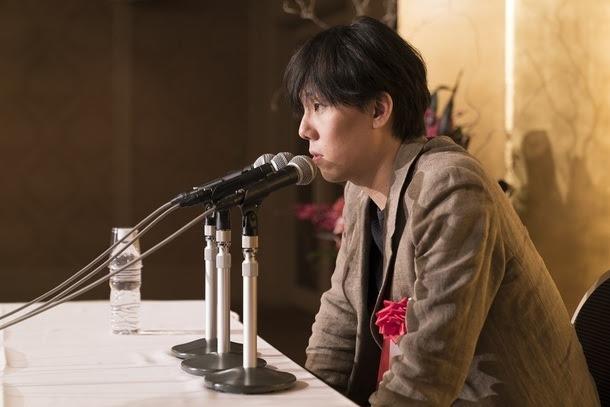 「100万円の女たち第6話」的圖片搜尋結果