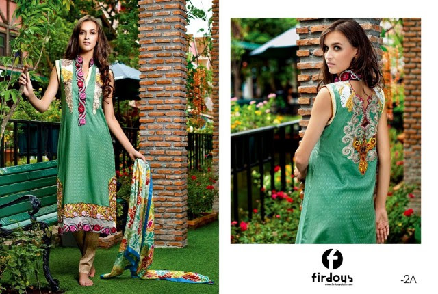 Firdous-Beautiful-Eid-Dress-Designs-Collection-2013-Firdous-Party-Wear-Suits-for-Women-Girl-