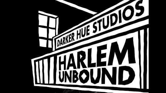 Harlem Unbound, a Cthulhu roleplaying game sourcebook