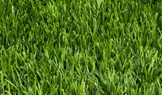 Trulawn Supreme Artificial Grass - Trulawn