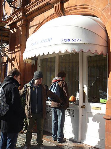 chelsea cake shop 2.jpg
