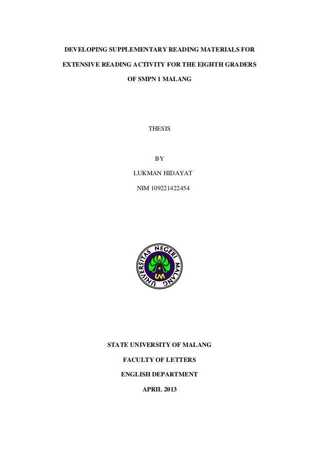 Contoh Judul Penelitian Kualitatif Tentang Bk - Contoh 37
