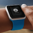 How to Clear All Notifications From Apple watch at Once