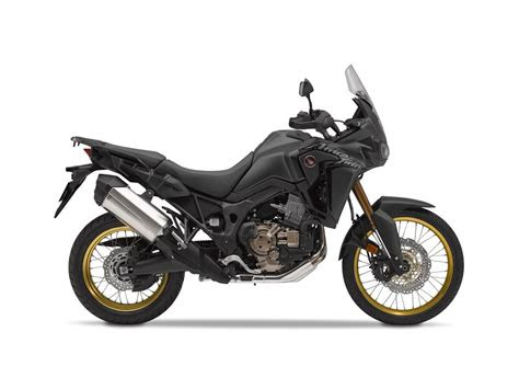 honda africa twin price colors released