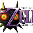 Rianna's Thoughts on... Majora's Mask and Her Mega Hype for the Remake
