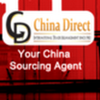 chinasourcingcompany