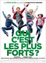 http://fr.web.img1.acsta.net/r_160_240/b_1_d6d6d6/pictures/15/04/02/17/01/578846.jpg