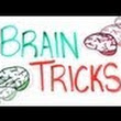 Giorgio Tomassetti: Brain Tricks - This Is How Your Brain Works