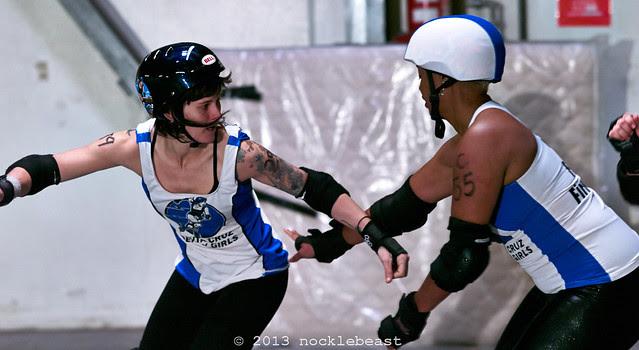 scdg_bombshells_vs_badg_oaklandoutlaws_L7026333