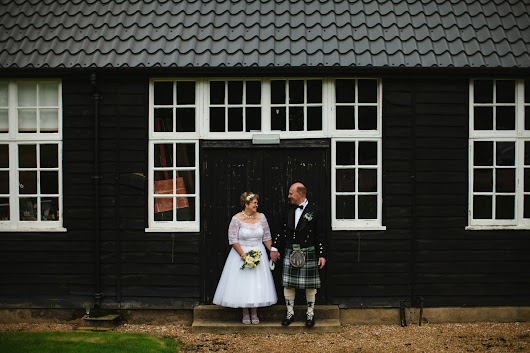 A Gresham's School Wedding | Suffolk Wedding Photography by Amanda Curd