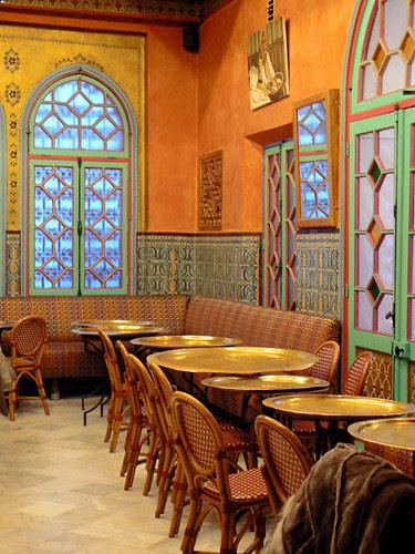 mosquée 6.jpg