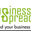 Business Directory UK