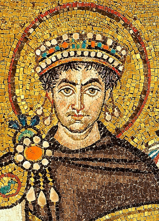 Learn the Ancient History of Mosaics and How to Make Your Own Colorful Creation