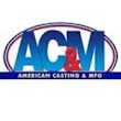 With the Up-rise in Transporting Oil by Rail, American Casting Has All Your Seal Needs Covered.
