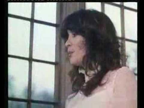 Charlene - I've Never Been To Me(從沒做過自己):寫給自己的歌曲。中英歌詞 - 音樂庫