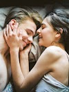 Husband and wife have many advantages, health and relationships will be better