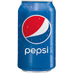 Pepsi Cola (12 oz. cans, 36 ct.) by Jekema