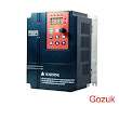 EDS1000 inverter drives | Gozuk