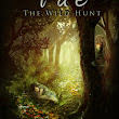 A Review of Fae-The Wild Hunt by Graham Austin-King