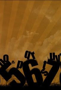 typography_by_siccie-205x300