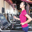 Strengthen your Immune System and Health Naturally | Business Standard News