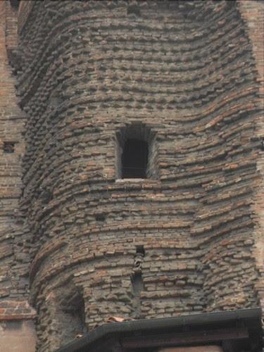 DSCN4379 _ Basilica di San Petronio, Bologna, 18 October
