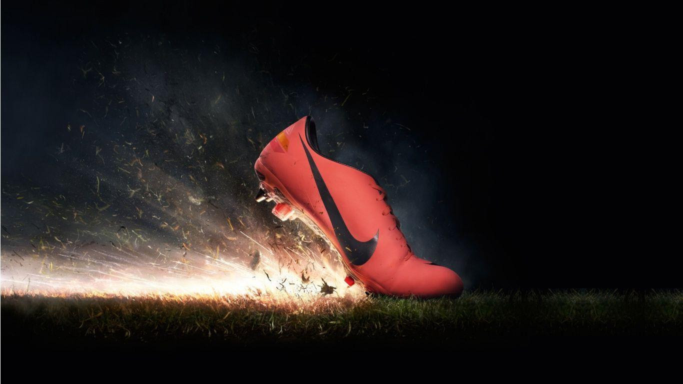 Nike Football Wallpapers 2016  Wallpaper Cave