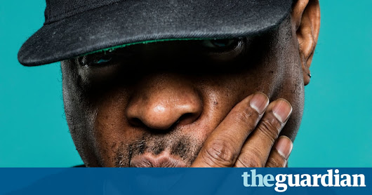 Chuck D: 'Hip-hop is about being who you are' | Music | The Guardian