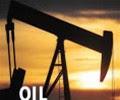 oil-supply.jpg