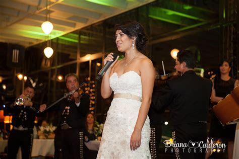 Vickie and Jason's Wedding at The Terrace Room ? Briana
