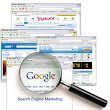 How to find out the search engine that is dominating a country? - Devenia