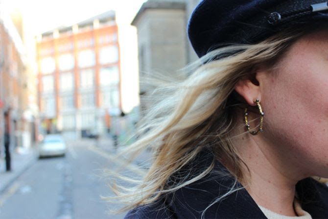 photo 5-boucles oreilles jamini design_blond david lucas_cap SaintJames_zpsmrgdghm6.jpg