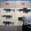 Analysis | The Arms Trade Treaty: A historic and momentous failure