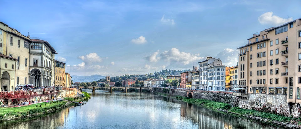 florence-1075990_960_720