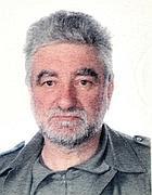 Renzo Castagnola, l'omicida delle guardie zoofile