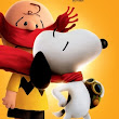 Download Film The Peanuts Sub Indonesia | Download Film Terbaru