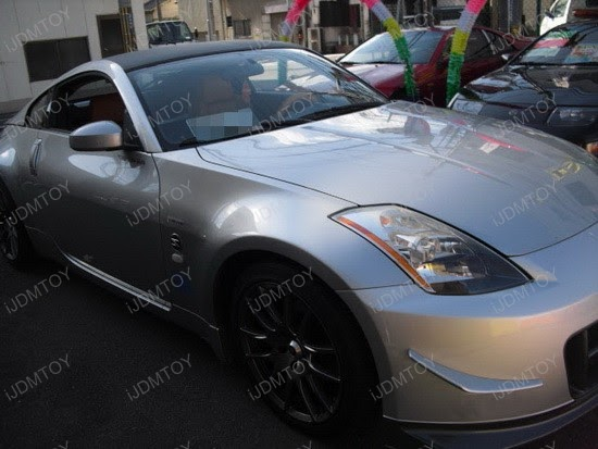 Ijdmtoy Car Blog Carbon Fiber Sheet How Do You Like The