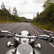 Lake Elmo Motorcycle Accident Law Firm by Justice Served