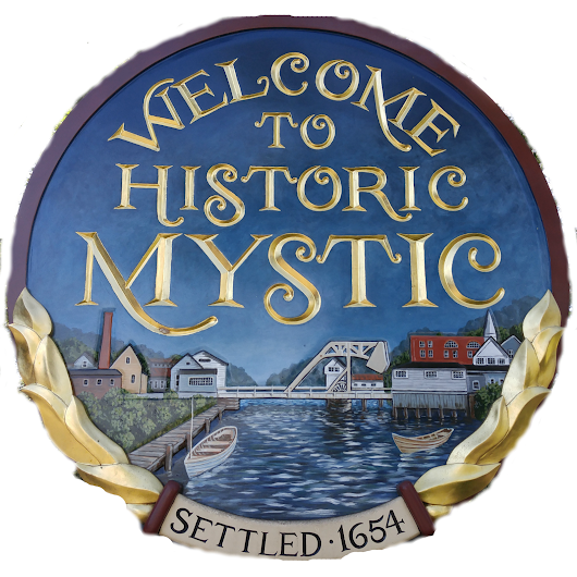Mystic Real Estate Market Report November 2017 from Bridget Morrissey
