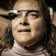 Beyond a gadget: Google Glass is a boon to disabled