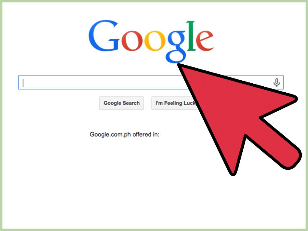 طريقة سريعة لإضافة موقعك في اشهر محركات البحث لزيادة الأرشفة