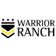 Warrior Ranch