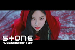 Lirik Lagu First Sight (첫눈에) - Heize dan Terjemahan + Translation