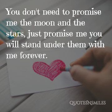 Love Quotes For Him For Her Tagalog Images In Hindi For Husband