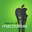 Les Amateurs de Mac Bonsoir (LADMB) en direct dès 21h suivi du Podcast MacQuébec en direct dès 22h15Les Amateurs de Mac Bonsoir (LADMB) en direct dès 21h suivi du Podcast MacQuébec en direct dès 22h15...
