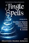 Jingle Spells