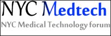 NYC Medtech