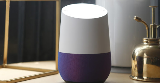 Google Assistant no longer needs every 'hey' and 'OK'
