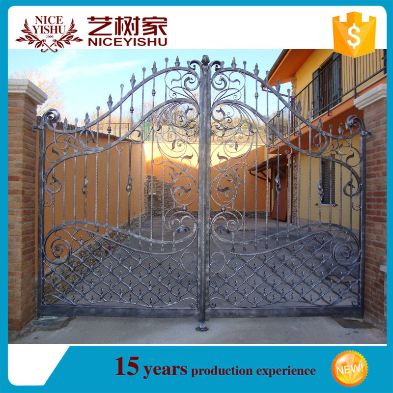 Grill Iron Gate Main Gate Design For Home New Models Photos Hd Home Design